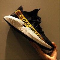 Shoes Men 2