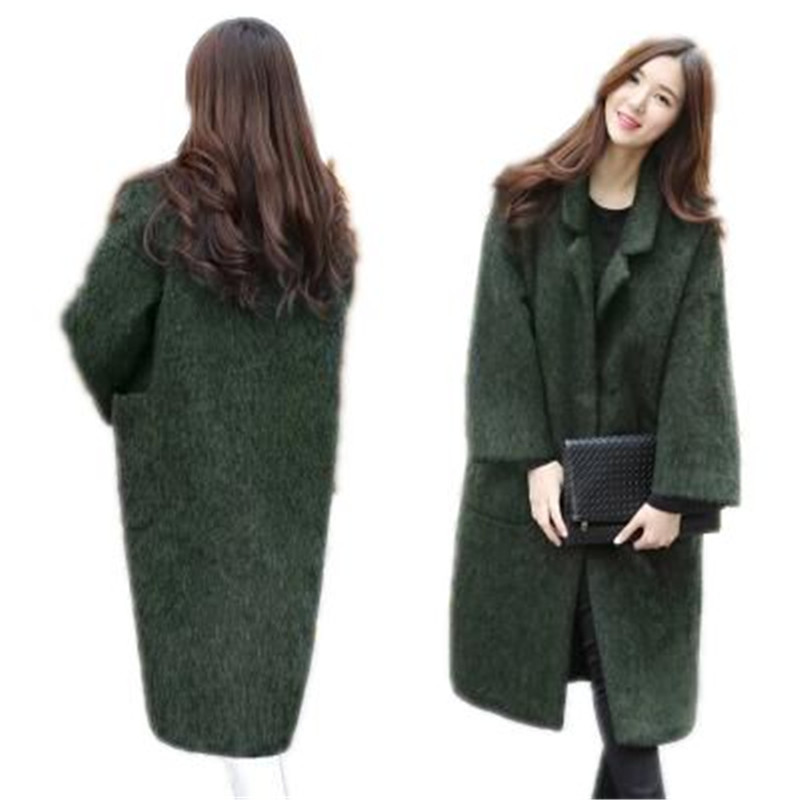 Online Get Cheap Warm Long Coat -Aliexpress.com | Alibaba Group