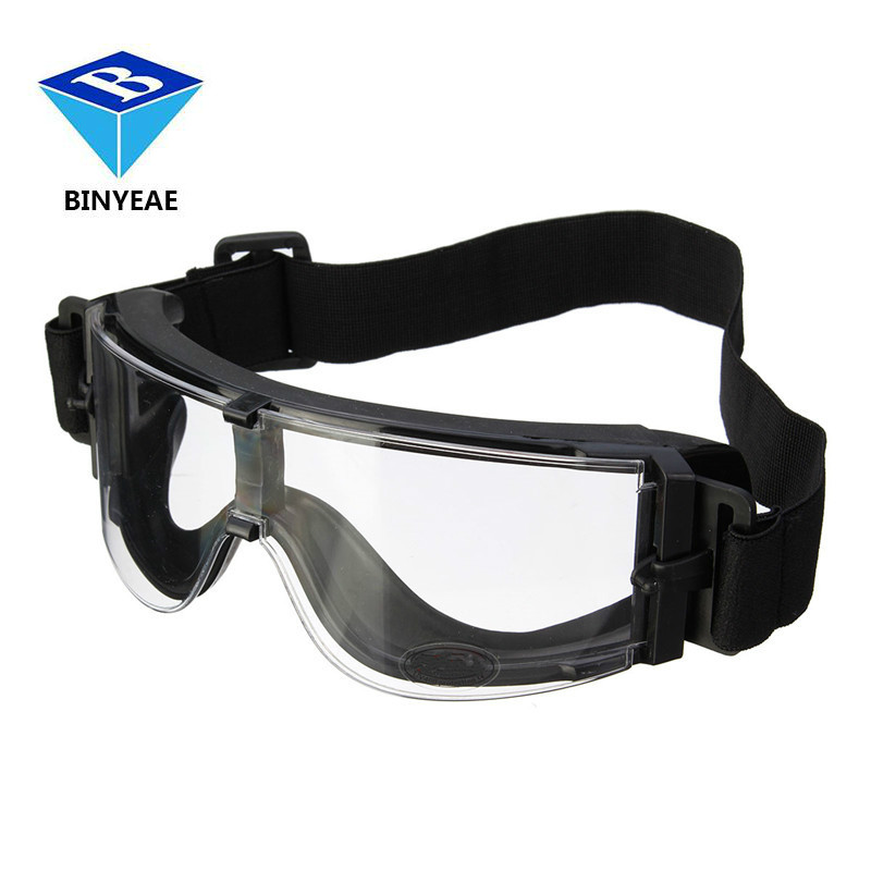 Safety Goggles Tactical glasses USMC Airsoft X800 Sunglasses Eye Glasses Goggles Motor Eyewear Cycling Riding Eye Protection safety goggles night vision goggles sunglasses uv protection driving graced glasses moto eyewear cycling riding tactical glasses