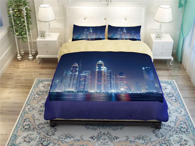 achetez en gros nuit couette en ligne des grossistes nuit couette chinois. Black Bedroom Furniture Sets. Home Design Ideas