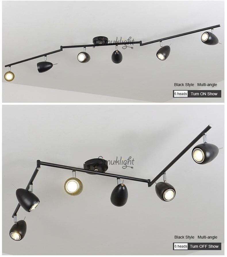 Led-track-lights-_10