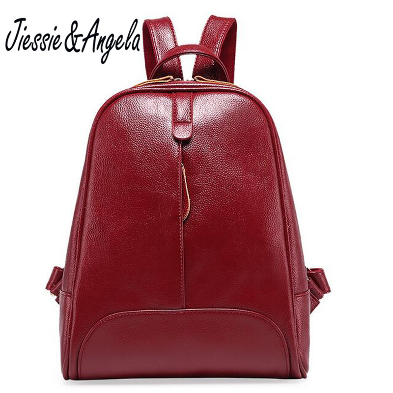 Online Get Cheap Leather Backpack Sale -Aliexpress.com | Alibaba Group
