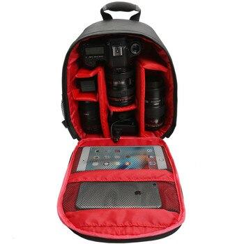 Wholesale Digital SLR Camera Photo Bag Go pro Lowepro Flipside Backpacks + ALL Weather Cover Free Shipping