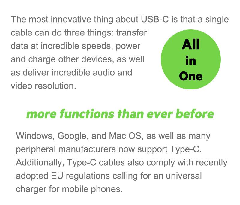USB31_101_04