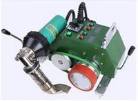 2600W hot air welder plastic welding machine for tarpaulin & pvc banner