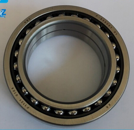 все цены на F-846067.01 F846067 F 846067 01 Automobile transmission bearings 56x86x25 mm bearing good quality auto bearing