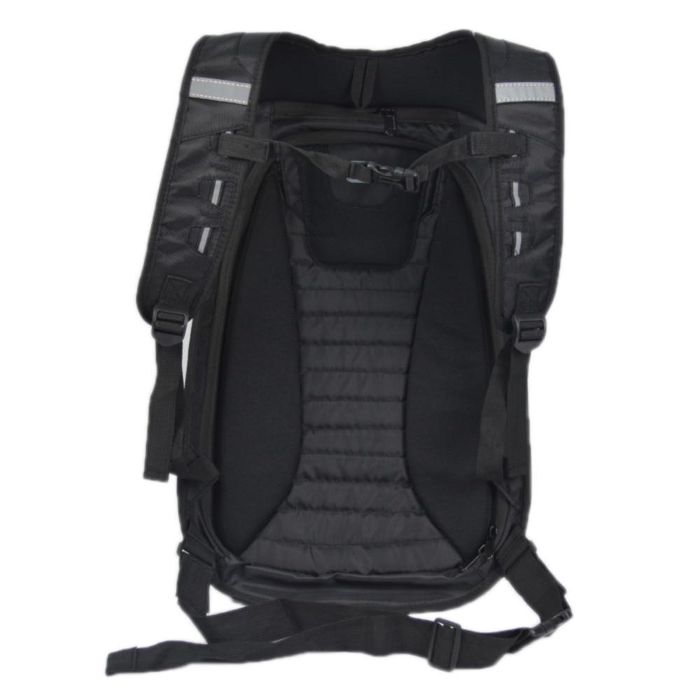 LC0144700 (2)Sac à dos de Moto étanche