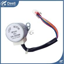 2pcs/lot new & original for air conditioning wind motor stepper motors put the wind swept MP24BA MP24AD
