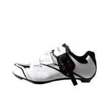 TIEBAO/Новое поступление; обувь для шоссейного велосипеда; Мужская прогулочная велосипедная обувь; SPD Cleat; обувь для велоспорта; G1413