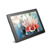 Pipo W1 Pro Tablet PC 10.1 inch Windows 10 Intel Atom X5-Z8350 1.44GHz Quad Core 4GB RAM 64GB ROM Dual Cameras Tablets