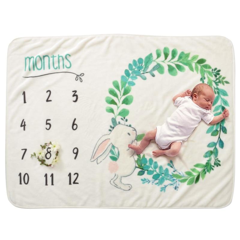 Shopline Pk Baby Blankets Minky Baby Blanket N Biggest Online