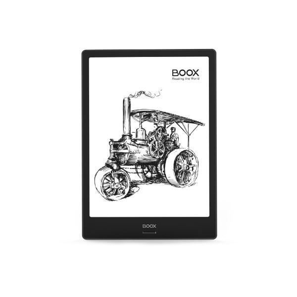 E-book ONYX BOOX Note Pro e book onyx boox euclid black