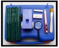 Portable Pencil Hardness Testers Meter Durometer