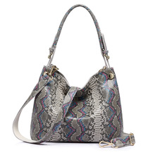 Luxury Handbags Fashion Classic 100% Genuine Leather Women Bags Designer Bag Handbag Cowhide Ladies' Tote Bag Bolsa Feminina Sac цена в Москве и Питере