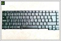 Spanish Keyboard For ASUS A9T X50 X50C X50M X51H X51L A9 A9R A9Rp Z94A Z94G Z94L