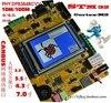 Upgrade Taurus STM32F107 Development Board 3 2 Inch TFT DP83848 Ethernet CAN OTG Camera