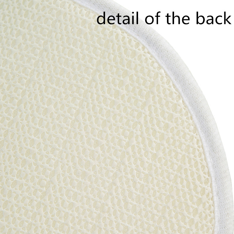 1pcs 40*60cm abstract stripe pattern anti slip suede carpet door mat1pcs 40*60cm abstract stripe pattern anti slip suede carpet door mat doormat outdoor kitchen living room floor mat rug 48196 in mat from home \u0026 garden on