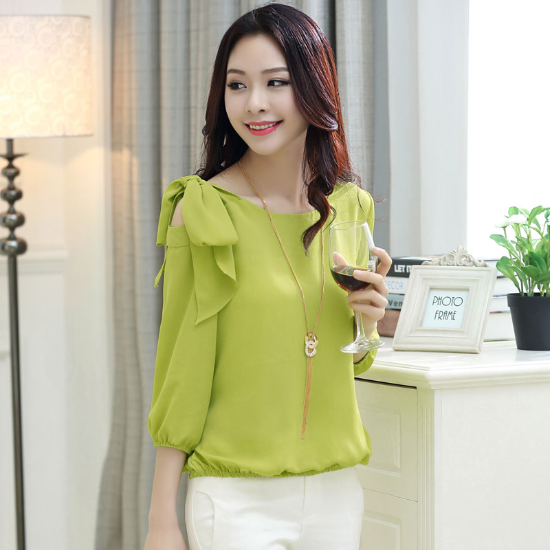 Related Keywords Suggestions For Korean Fashion Blouses
