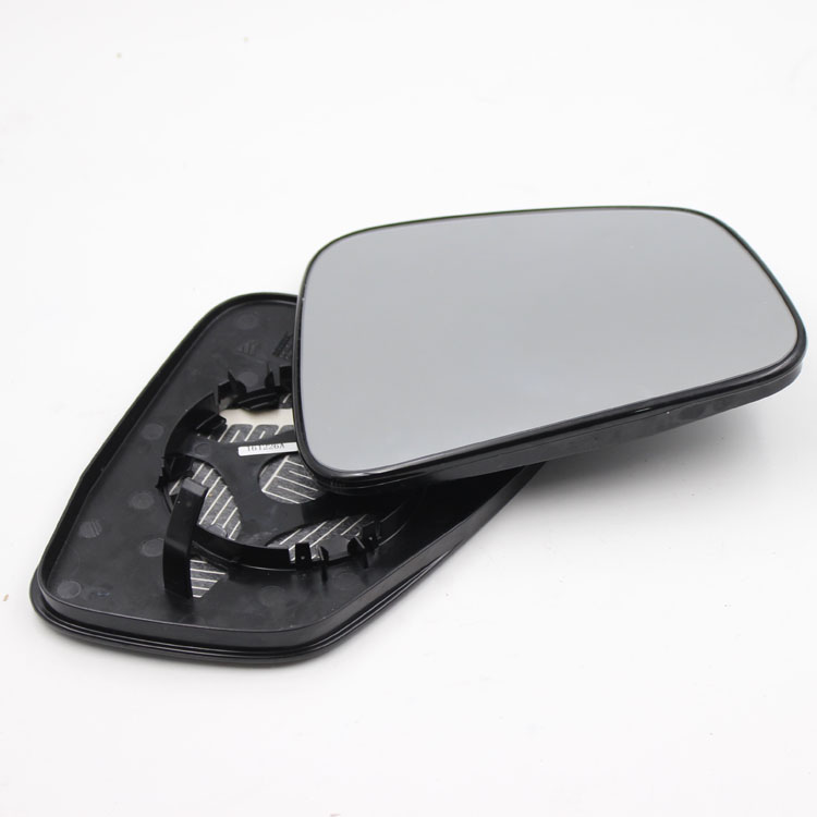 Free Shipping!!! Auto Accessories Car Rear View Mirrors For Buick Encore