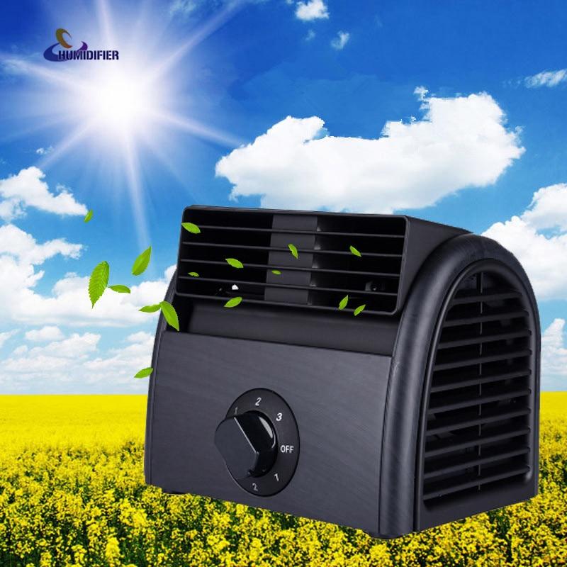 ФОТО 220V New Portable Fan Cooling Desktop Air Conditioner Fan 30W Bladeless Fan