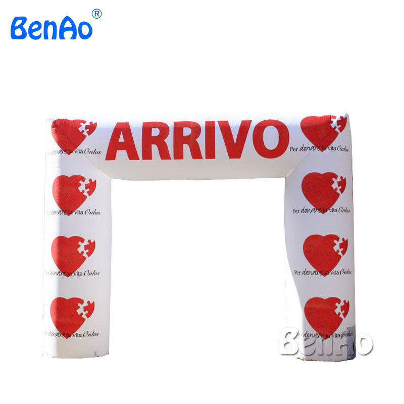 R471  start finish line inflatable archway game advertising,Inflatable Arch Inflatable Archway / Race arch /Event Entrance port start line club pro