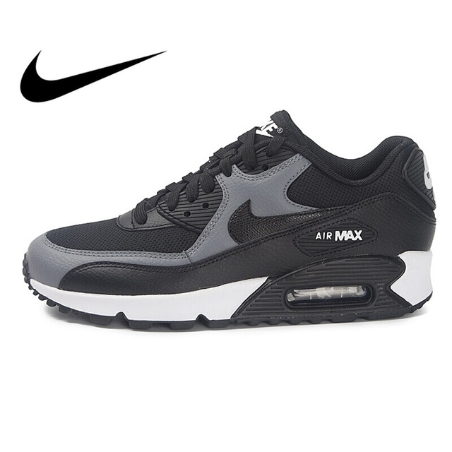 Damen Nike Low Top Sneaker 2018 Österreich Air Max 90