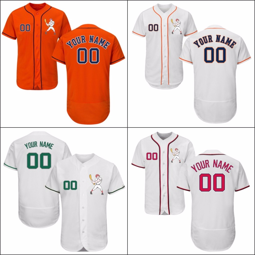 Buy youth jerseys baseball and get free shipping on AliExpress.com addd0a0f4
