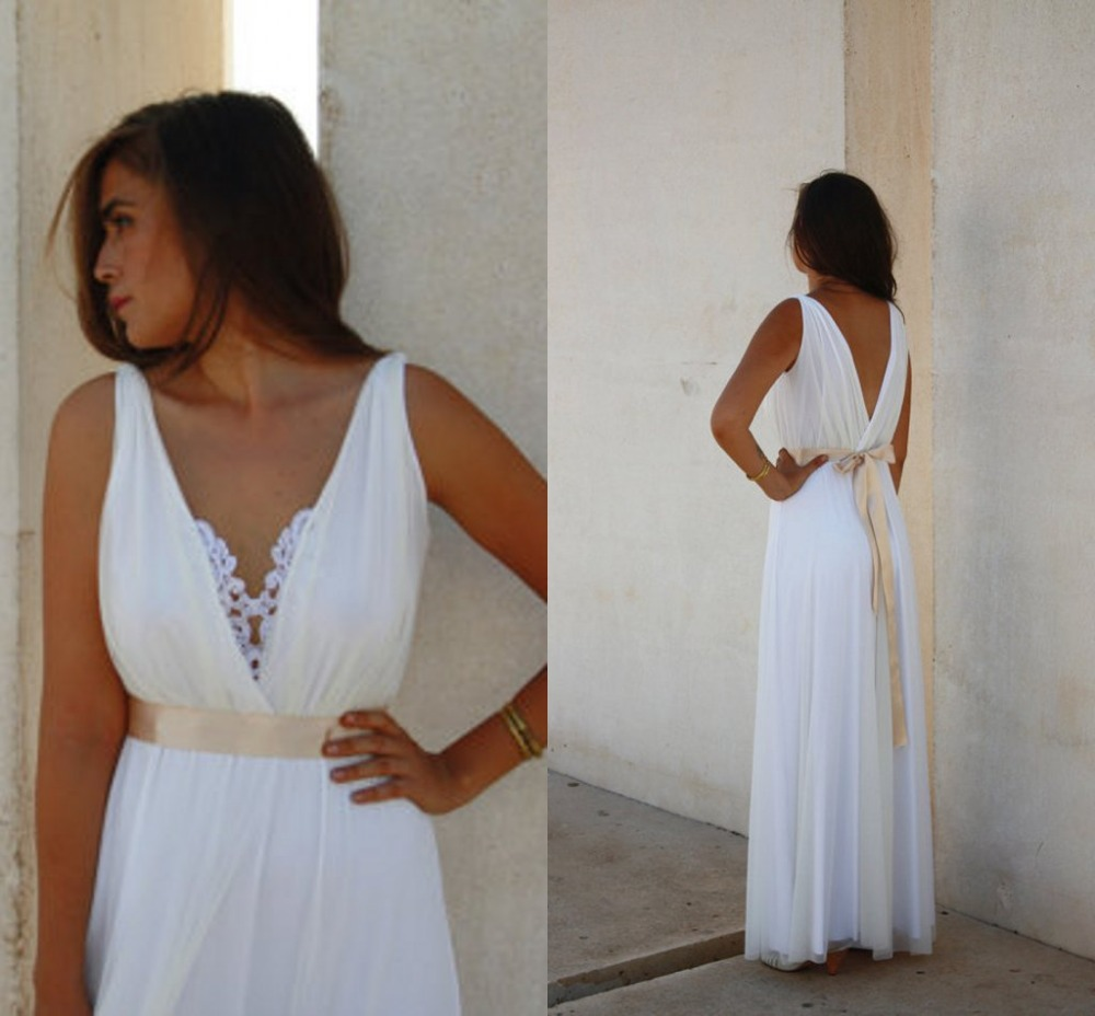 grecian inspired dresses qaQcCBlC WcFxo*JYGY grecian style wedding dress Grecian