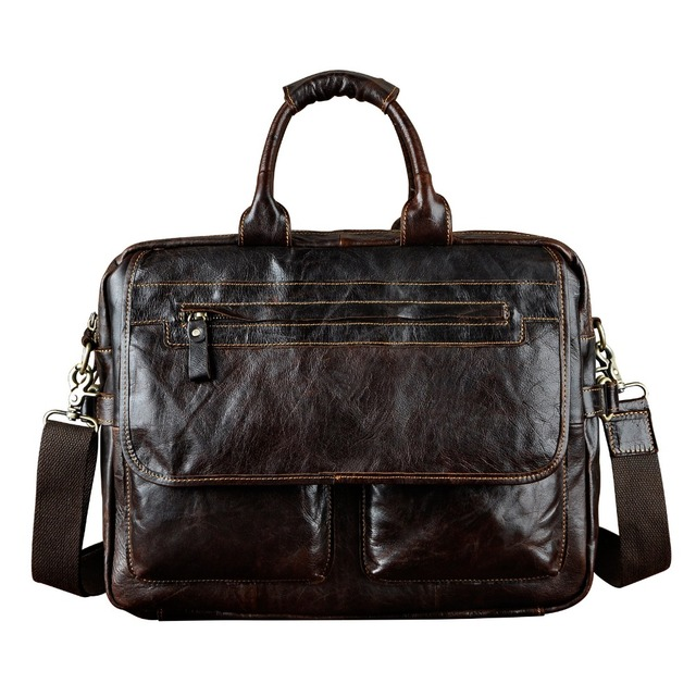 Leather Heavy Duty Mens Best Professional