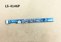 Original laptop/Notebook LCD/LED Screen Inverter for Lenovo Y430 Y430A V450 G430 G430A G430M LED Backlight JITR1 LS 4146P