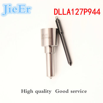 Best Quality  DLLA127P944 Common Rail Injector Nozzle 127P944 Injector Nozzle For Injector 095000-631# 095000-6313