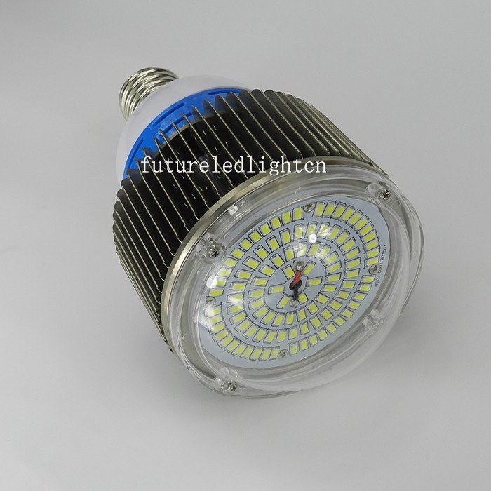 100w smd led high bay light-1