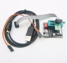 NEW USB SPI BIOS 25X Series EN25T80 Programmer Board
