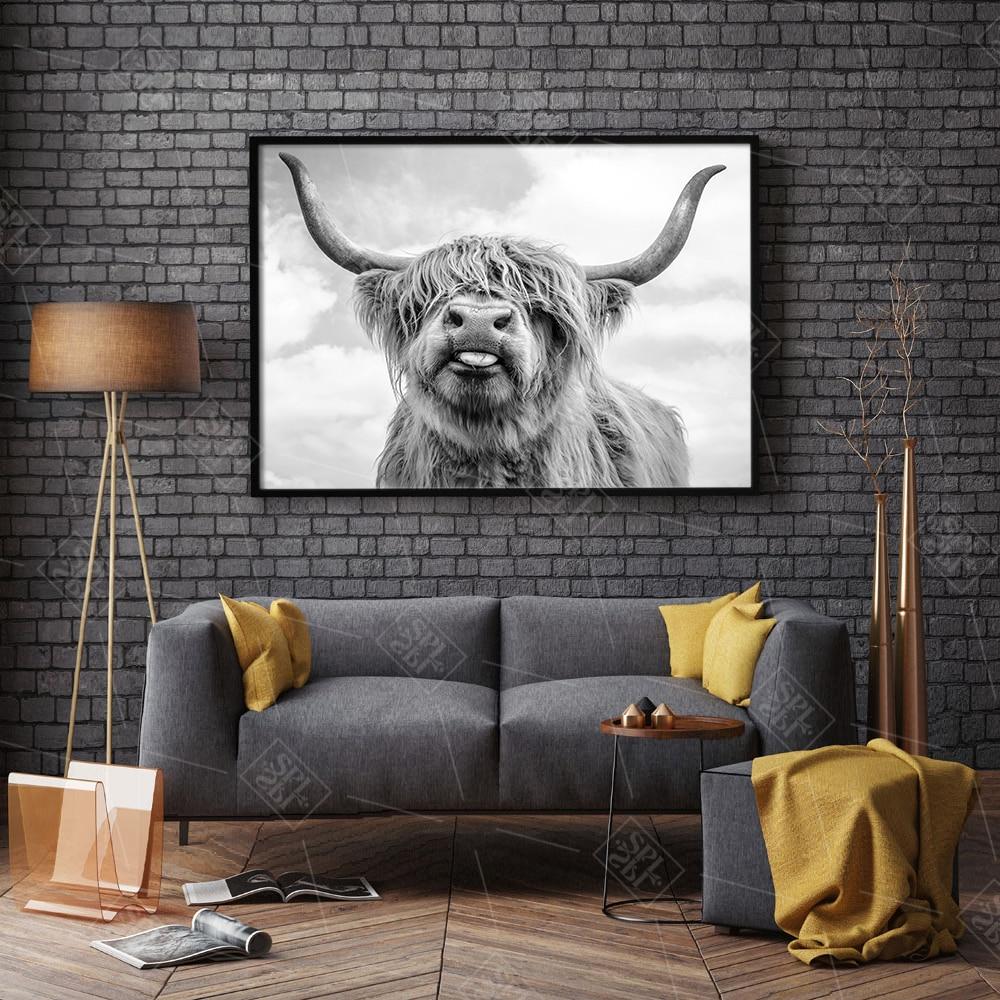 牛 (4)