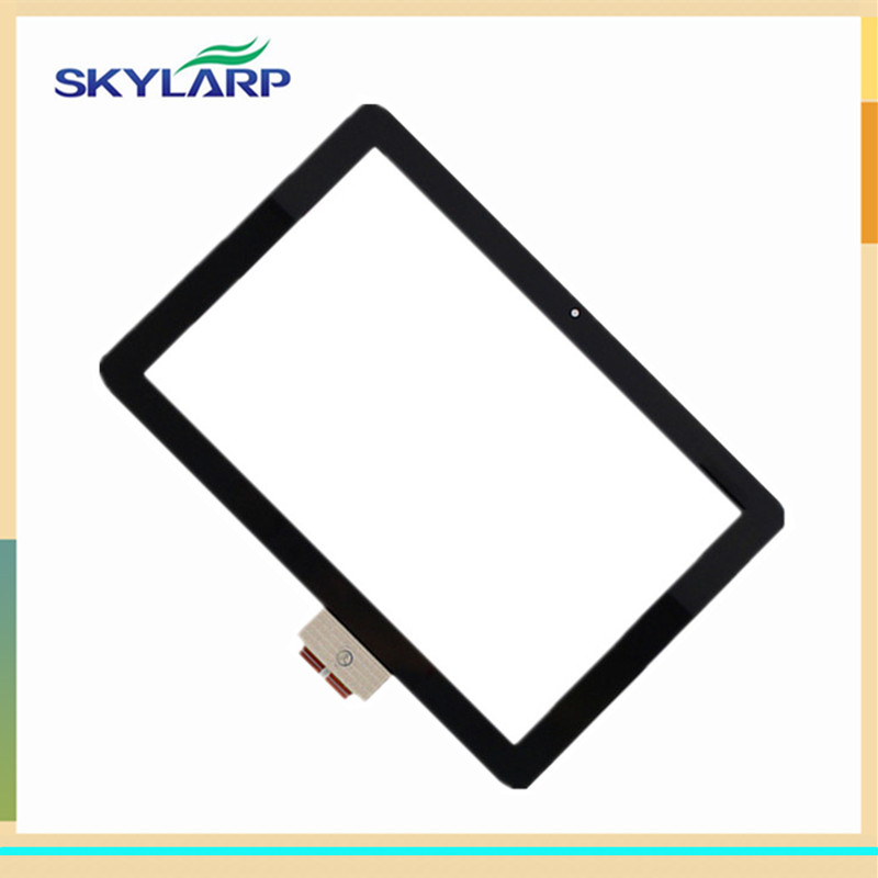 Original 10.1inch For Acer Iconia Tab A210 A211 tablet PC Touch Digitizer Sensors panel glass Replacement