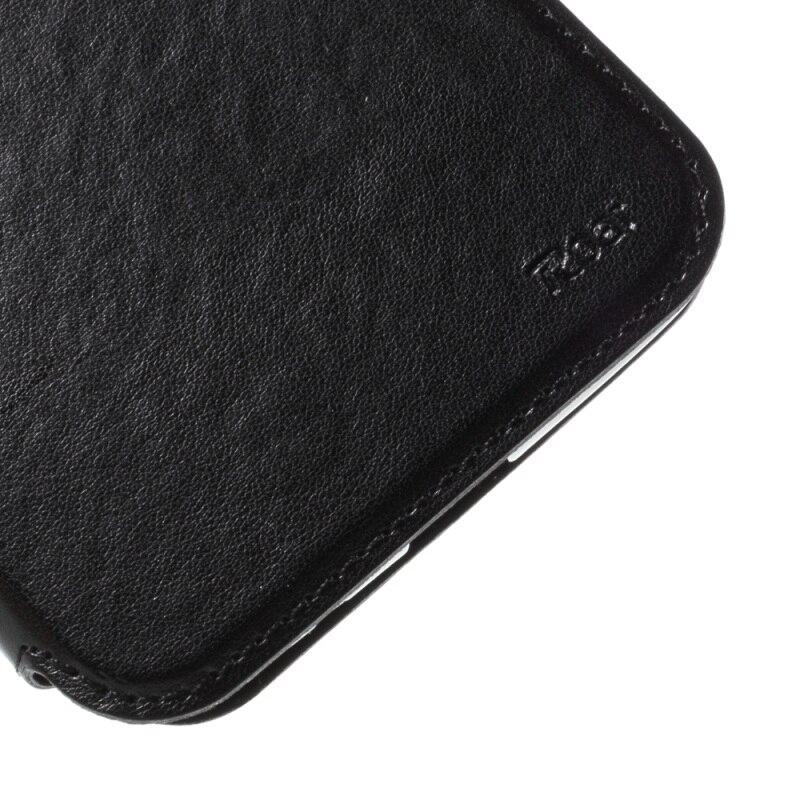 שאגה קוריאה נובל חלון תצוגה Flip עור כיסוי מקרה עבור Asus Zenfone 2 לייזר ZE550KL ZE551KL Z00LD 5.5 אינץ טלפון שקיות המקרים