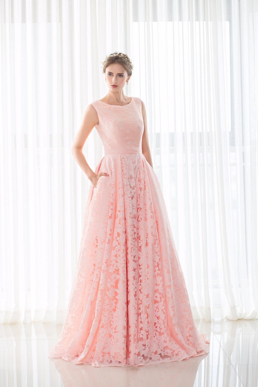 Famoso Vestidos Formales De Baile Ideas - Colección de Vestidos de ...