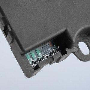 Image 2 - Cvc 604 938 actionneur de porte de mélange dair de chauffage 163 820 01 08 adapté pour mercedes benz ML320 ML430 ML350 ML500 ML55 AMG