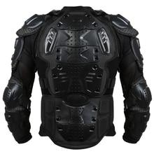 Мужская куртка для мотокросса, мотокросса, гоночная, для питбайка, на грудь, защитное плечо, для рук, S-XXXL, зимняя, теплая