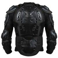 Мужская мотоциклетная куртка с полным корпусом, мотоциклетная куртка для мотокросса, мотоциклетная куртка с защитным плечевым ремнем, S-XXXL ...