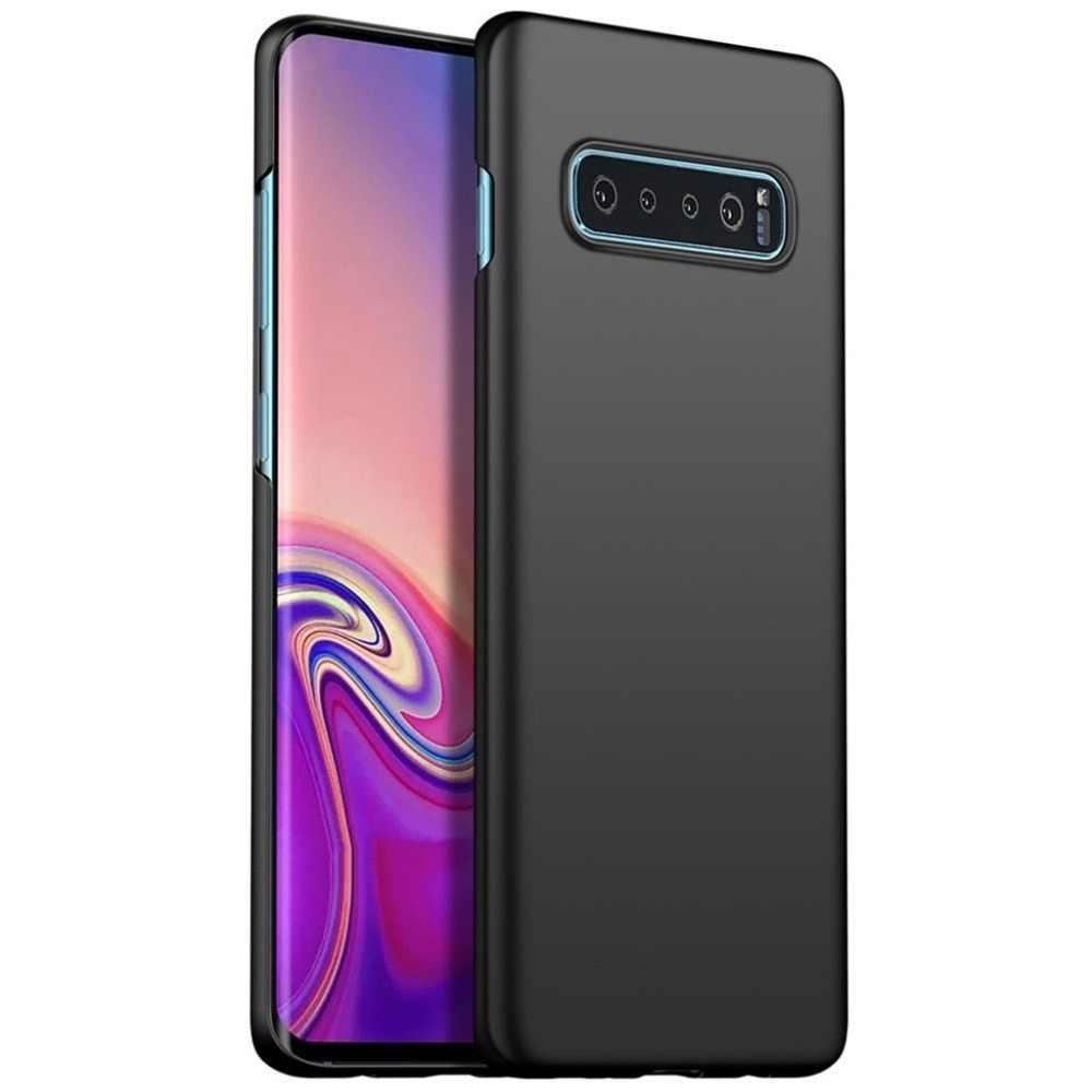 Sang Trọng Ốp Lưng Trong Dành Cho Samsung Galaxy Samsung Galaxy S10 Plus Có Coque GalaxyS10 S10E Lite E S 10E S10Plus Bao Fundas máy Tính Bảo Vệ Trường Hợp