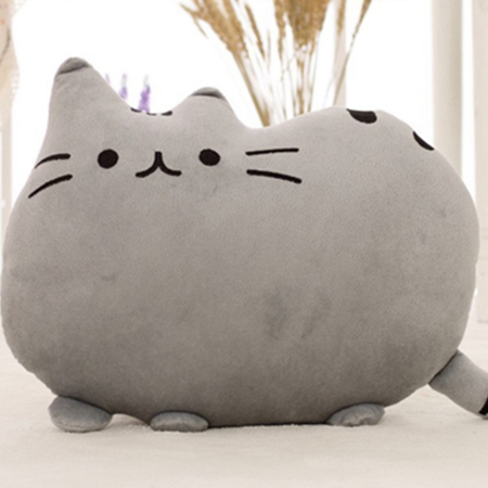 4030cm-Pusheen-Cat-Plush-Toys-Stuffed-Animal-Doll-Animal-Pillow-Toy-Pusheen-Cat-For-Kid-Kawaii-Cute-Cushion-Brinquedos-Gift-4