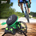 Mini Drone RC Quadcopter Nano Drones Remote Control Helicopter Toys 2.4GHz One Key Return Children Gift DWI D1 VS JJRC H36