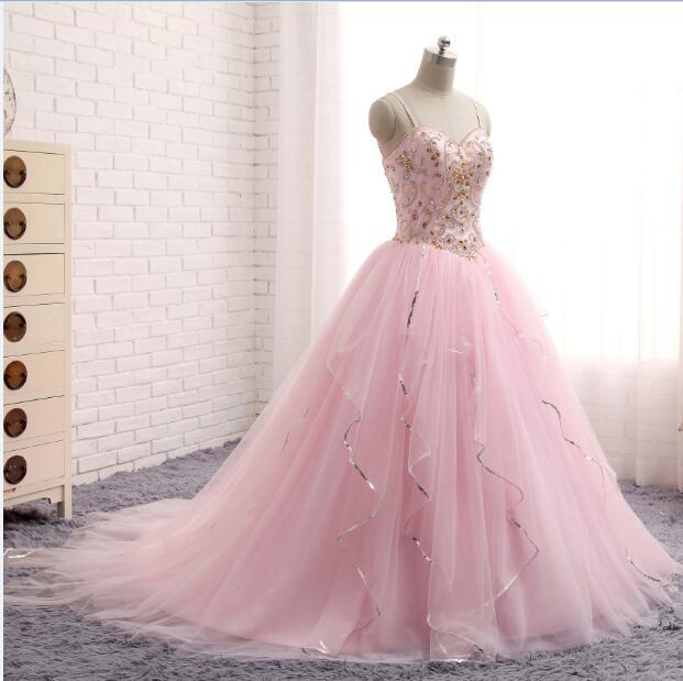 Magnífico Uno Vestidos De Boda De La Correa Ideas Ornamento ...