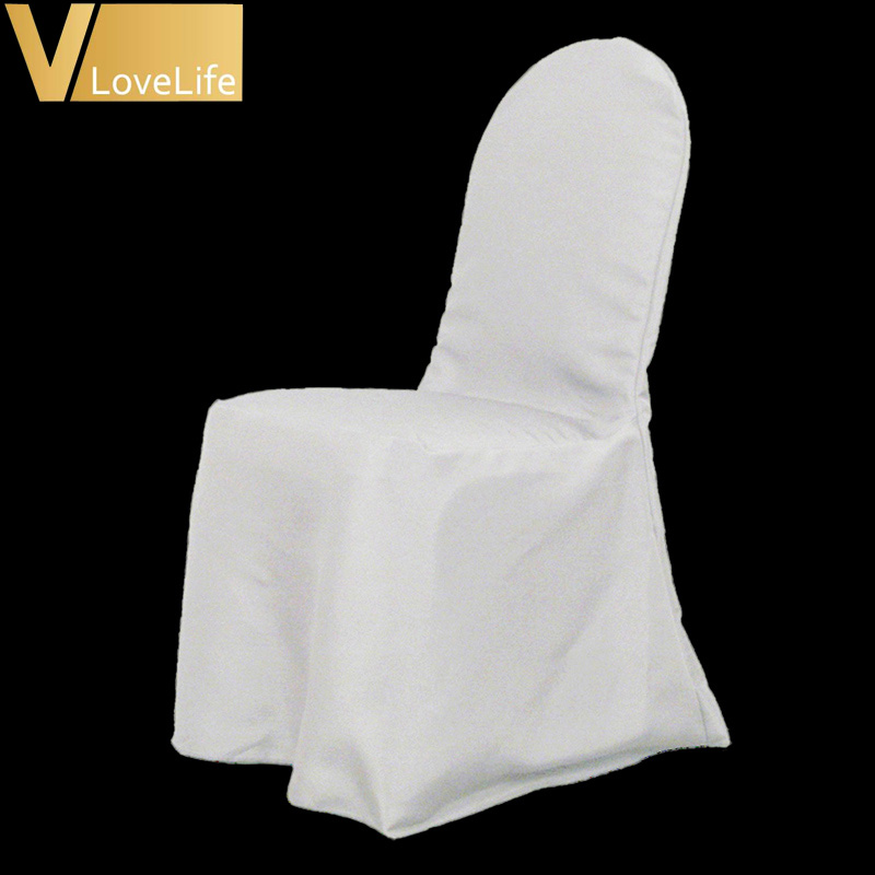 ivory chair covers table wear ivory chair covers with a