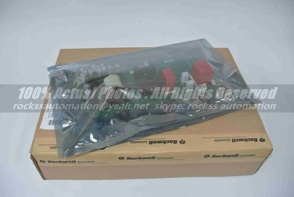 Spare Parts PN-104412 Used 100% Tested With Free DHL / EMS prt 1059 1 used 100% tested with free dhl