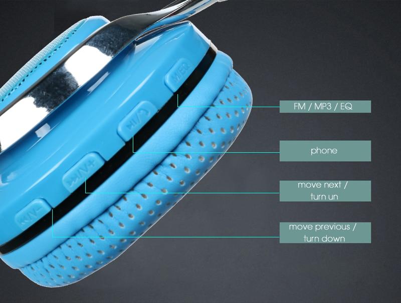 bluetooth big headphones (18)