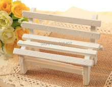 New Wooden Small Chair Free Shipping