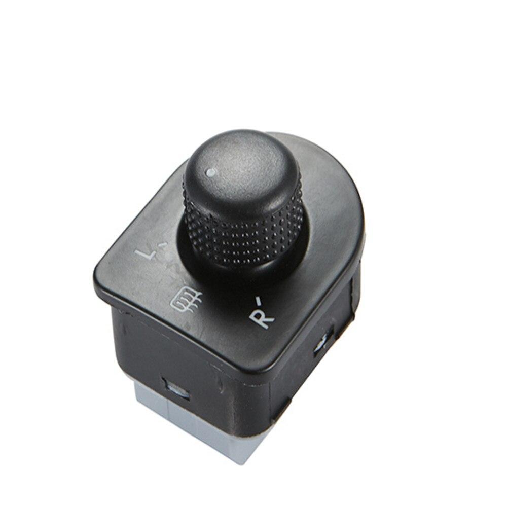 1J1959565F Side Mirror Switch Heat Control