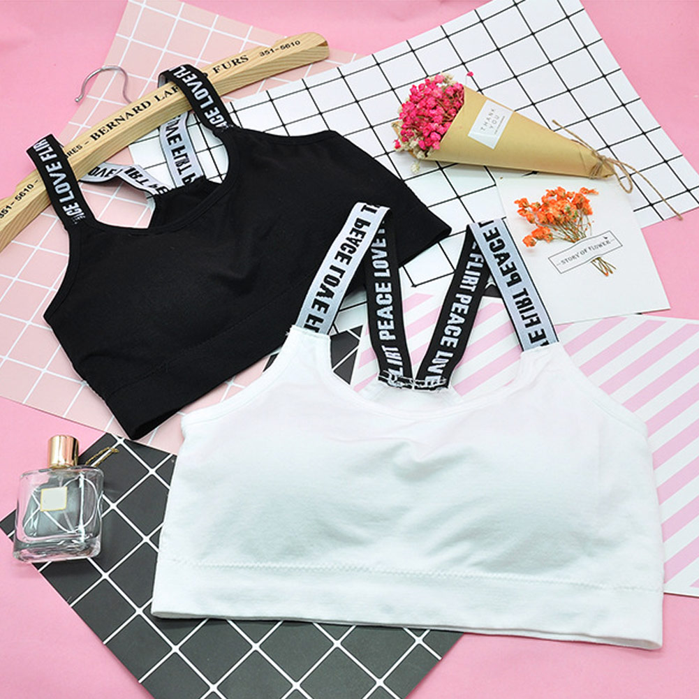 Sexy Lace Bralette Tube   Tops   Bandeau Summer Women Lace Bra   Tanks   Crop   Tops   Bandeau Girl Vest Underwear